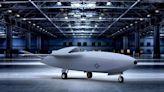美「空中博格」計畫 2023年達初始作戰能力