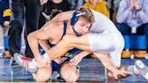 Michigan wrestling: Stevan Micic announces return to Wolverines for final season