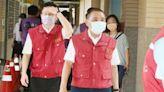 新冠肺炎》3例本土病例都在新北 足跡遍布士林、西門、板橋