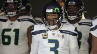 High level of concern for 1-2 Seahawks | You Pod to Win the Game