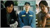 懸疑靈異驚悚韓劇《Hometown》7大看點!「連續殺人案」+「邪教」題材必追 | 影劇星聞 | 妞新聞 niusnews