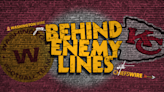 Behind Enemy Lines: Previewing Week 6 with Chiefs Wire
