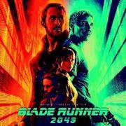 Blade Runner 2049 (soundtrack)