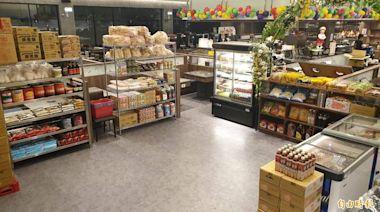 疫情衝擊月損近4000萬 千葉火鍋轉型超市求生存 - 自由財經
