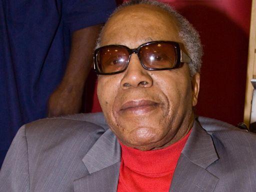 Frank Lucas, 'American Gangster' Drug Kingpin Played by Denzel Washington, Dead at 88