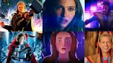 What If…? Episode 7 Cast Guide: Every New & Returning MCU Character