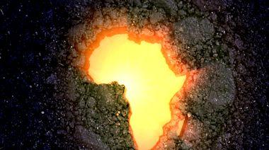 非洲救了中共? 鐵礦石戰爭正酣