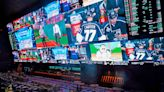 Could Elk Grove's new Sky River Casino have a plush sportsbook for you to bet on games?