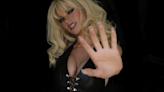Courtney Love condemns 'vile' Hulu series 'Pam & Tommy,' Lily James' Pamela Anderson portrayal