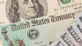 Fourth stimulus check payments could land in accounts automatically if approved
