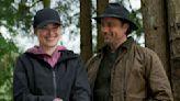 Jack's fate revealed ahead of Virgin River 's season 3 premiere