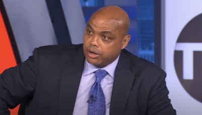 Charles Barkley Has Blunt Message For The Lakers After Latest Loss