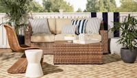 Overstock Labor Day Sale: Get Up to 70% Off Home Decor
