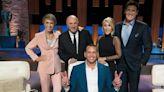 'Shark Tank' Star Flirts With Alex Rodriguez Relationship After Jennifer Lopez Split
