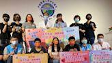 中國附醫捐筆電助弱勢學童線上學習
