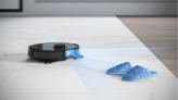Roomba who? This smart robot vacuum and mop is $275 off ahead of Prime Day.