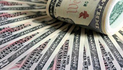 外幣收兌限額調降為等值 3,000 美元,最快年底上路