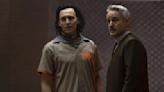 Loki Easter Egg Teases the MCU's Next Major Villain
