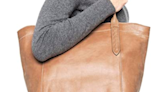These Frye Handbags Are $100s Off at the Amazon Holiday Dash