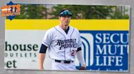 Reviewing Mets' prospects after first half of minor league baseball season | Mets Prospective