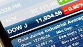 Apple (AAPL) Stock Price and Forecast: Why Apple is going lower? Stock has topped out at $150