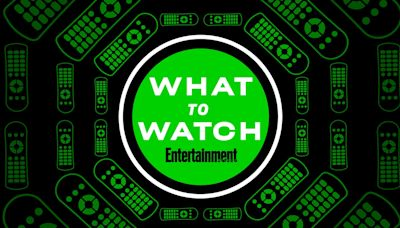American Idol recap: Paula Abdul returns, Wyatt Pike suddenly drops out ahead of Top 12