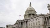 U.S. Senate Works to Push $1 Trillion Bipartisan Infrastructure Bill to Passage | Investing News | US News