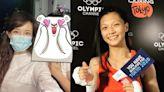 用餐一查驚呆!是奧運選手「天才少女」的家 姊妹都好正 | 蘋果新聞網 | 蘋果日報