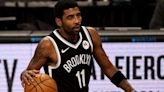 Brooklyn Nets Drop Hammer on Kyrie Irving With Latest Announcement