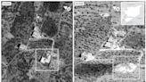 【IS首領之死】美國防部公布攻堅影片 突襲小組包抄巴格達迪躲藏建物