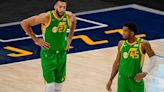 Gordon Monson: Time for the Utah Jazz to tilt the junk drawer, throw out what they don't need, add what they do