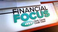 Financial Focus for May 20