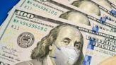 GA Top News: Vaccine Locator, Teacher Bonus, FBI Warning Protests
