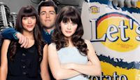 New Girl's Shared Universe Explained: How It Connects To Other Sitcoms