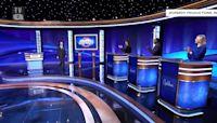 'Jeopardy!' starts new season amid turmoil over search for new host