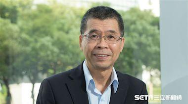 台灣最艱難的時刻!聯發科董座蔡明介:更可看到人性的光輝