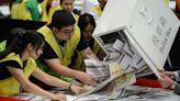香港選舉改革:民主陣營蘊釀不投票或投白票,政府擬修例規管