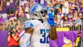 Sports-Betting States Report NFL-Fueled Wagering Boom for September