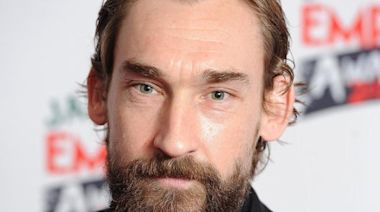 Lord of the Rings: Game of Thrones actor Joseph Mawle cast as villain in new Amazon series
