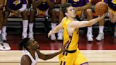 Lakers Sign Rookie Guard to Multi-Year Contract: Report