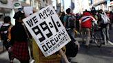 I saw identity politics tear the Occupy movement apart. Economic leftists must ditch wokeness.