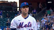 Mets vs Cubs Highlights: Despite Jacob deGrom's early exit, Mets pull out a 6-3 victory