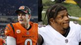 Week 7 Predictions: All Bengals Staff Gives Picks for Sunday's Game Against Ravens