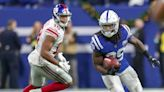 Safety Malik Hooker visits with Cowboys again, expected to sign pending physical