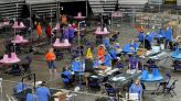 EXPLAINER: As Arizona election 'audit' ends, new ones begin