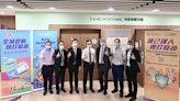 【新冠疫苗】科大成首間參與外展接種的大學 料共800名師生到校打針 - 香港經濟日報 - TOPick - 新聞 - 社會