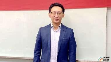 〈艾美特股東會〉深圳舊廠開發案提前竣工驗收 下半年認列補償金
