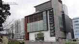 變種病毒患者曾到訪 屏山天水圍公共圖書館明關閉配合強檢 | 社會事
