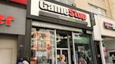 GameStop Stock Is Holding $180. Why One Analyst Says It Is Worth Just $10.