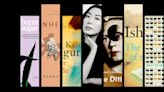 Katie Kitamura on Kazuo Ishiguro, 'Luster,' and the Book With the Best Opening Line
